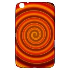 Modern Art Samsung Galaxy Tab 3 (8 ) T3100 Hardshell Case