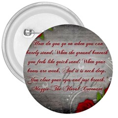 Maggie s Quote 3  Button