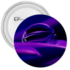 Waterdrop 3  Button