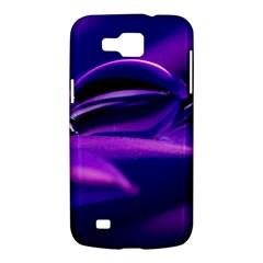 Waterdrop Samsung Galaxy Premier I9260 Hardshell Case