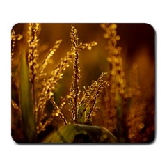 Field Large Mouse Pad (Rectangle)