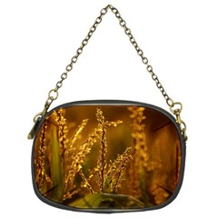 Field Chain Purse (Two Sided)
