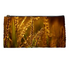 Field Pencil Case