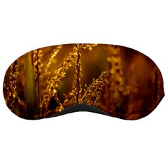 Field Sleeping Mask