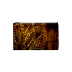 Field Cosmetic Bag (small)