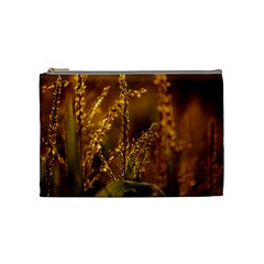 Field Cosmetic Bag (Medium)