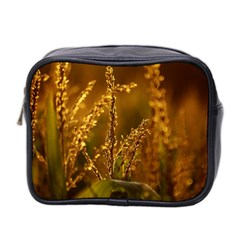 Field Mini Travel Toiletry Bag (Two Sides)