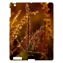 Field Apple iPad 3/4 Hardshell Case