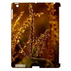 Field Apple iPad 3/4 Hardshell Case (Compatible with Smart Cover)