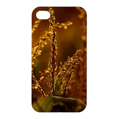 Field Apple iPhone 4/4S Premium Hardshell Case
