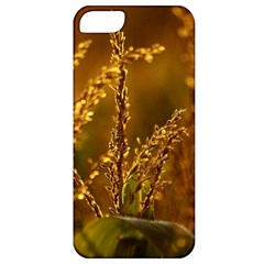 Field Apple iPhone 5 Classic Hardshell Case