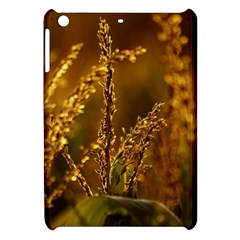 Field Apple iPad Mini Hardshell Case