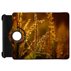Field Kindle Fire Hd 7  Flip 360 Case