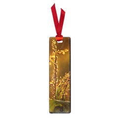 Field Small Bookmark