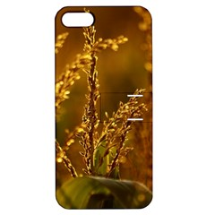 Field Apple Iphone 5 Hardshell Case With Stand