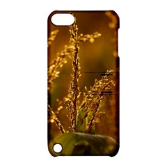 Field Apple iPod Touch 5 Hardshell Case with Stand
