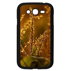 Field Samsung Galaxy Grand Duos I9082 Case (black)