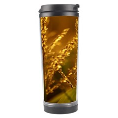 Field Travel Tumbler