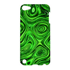 Modern Art Apple iPod Touch 5 Hardshell Case