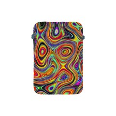 Modern  Apple Ipad Mini Protective Soft Case