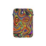Modern  Apple iPad Mini Protective Soft Case Front