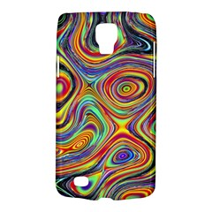 Modern  Samsung Galaxy S4 Active (i9295) Hardshell Case