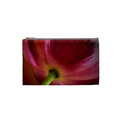 Poppy Cosmetic Bag (Small)