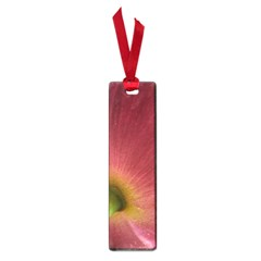 Poppy Small Bookmark