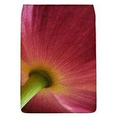 Poppy Removable Flap Cover (Small)