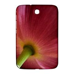 Poppy Samsung Galaxy Note 8.0 N5100 Hardshell Case