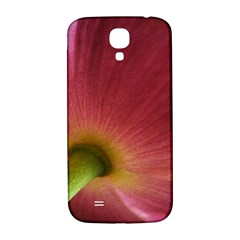 Poppy Samsung Galaxy S4 I9500/i9505  Hardshell Back Case