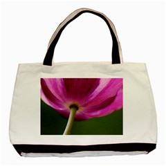 Poppy Classic Tote Bag