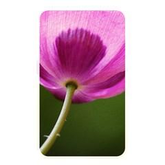 Poppy Memory Card Reader (Rectangular)