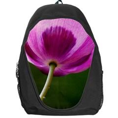 Poppy Backpack Bag