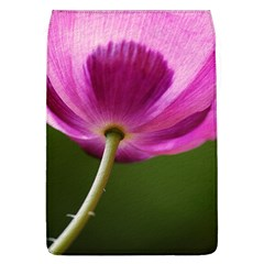 Poppy Removable Flap Cover (Large)