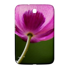 Poppy Samsung Galaxy Note 8.0 N5100 Hardshell Case