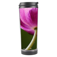 Poppy Travel Tumbler
