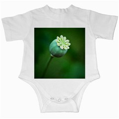Poppy Capsules Infant Bodysuit