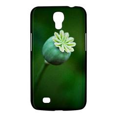 Poppy Capsules Samsung Galaxy Mega 6.3  I9200