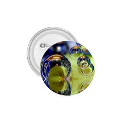 Marble 1.75  Button