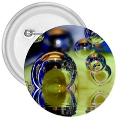 Marble 3  Button