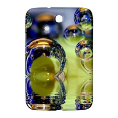 Marble Samsung Galaxy Note 8.0 N5100 Hardshell Case