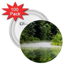 Foog 2.25  Button (100 pack)