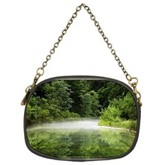 Foog Chain Purse (Two Sided)