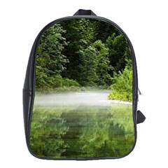 Foog School Bag (Large)