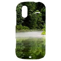 Foog HTC Amaze 4G Hardshell Case