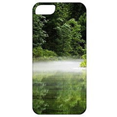 Foog Apple iPhone 5 Classic Hardshell Case