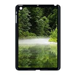 Foog Apple Ipad Mini Case (black)