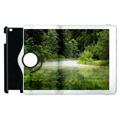 Foog Apple iPad 2 Flip 360 Case