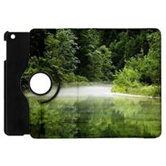 Foog Apple iPad Mini Flip 360 Case